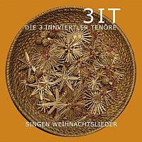 3IT CD Weihnachtslieder
