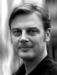 Daniel Strasser - daniel_strasser_200